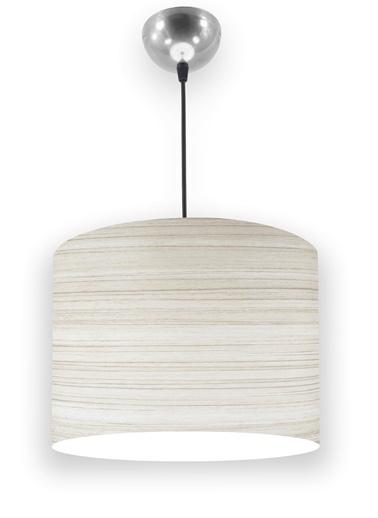 Sarkıt 30cm-Crea Lighting